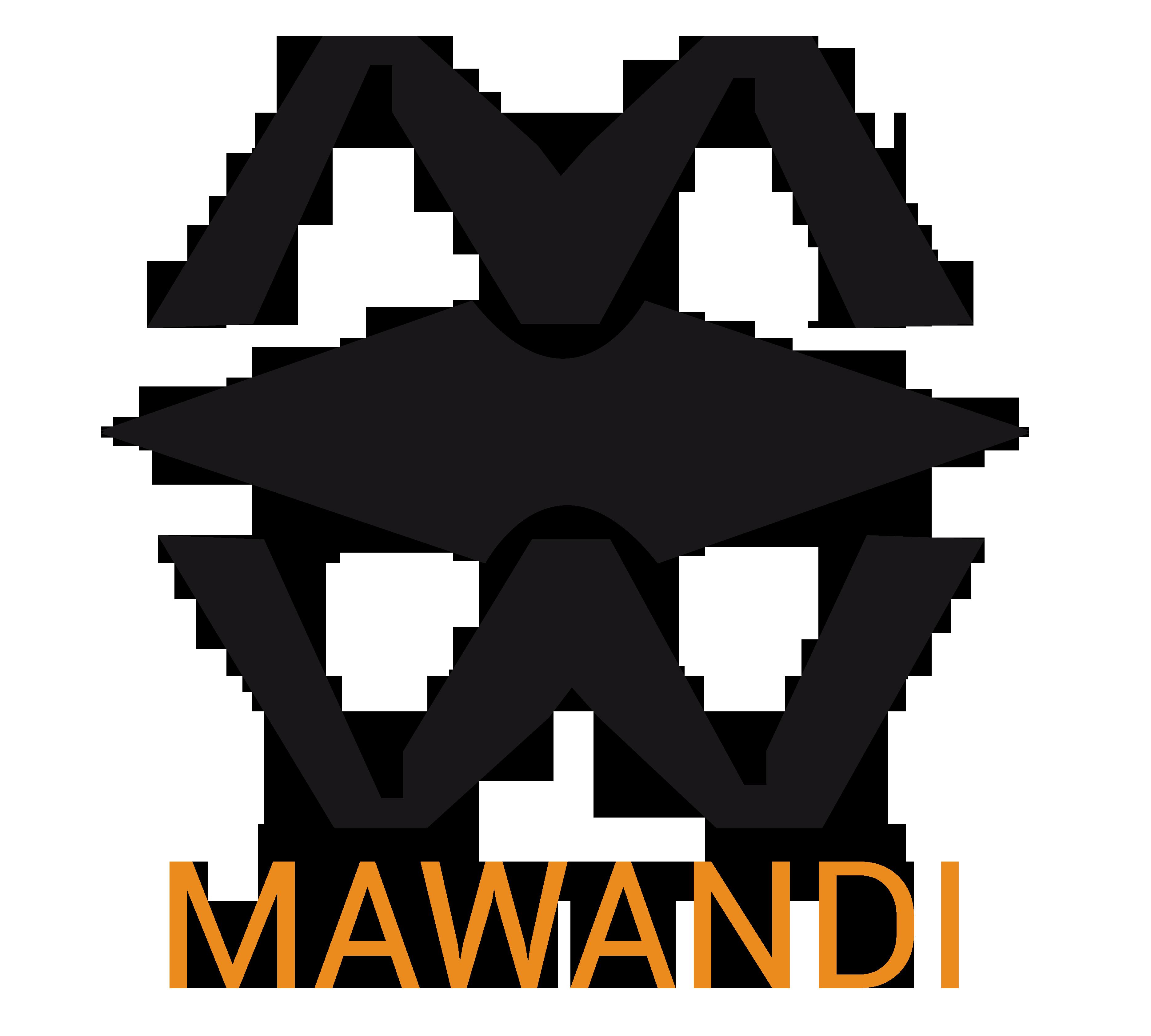 MAWANDI | Fashion from Africa to the World